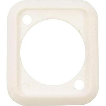 Seal Cliff CP299903 White 1 pc(s)