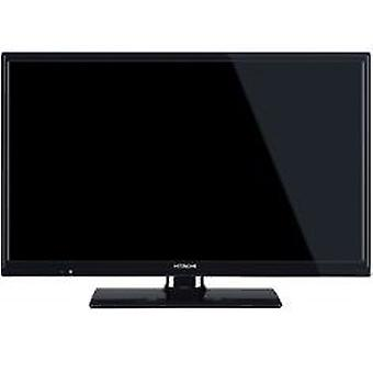 "Hitachi Led Tv 24 ""hd 24Hbc05"