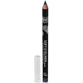 Lavera Soft eyerliner --Blue 05- (Damen , Make-Up , Augen , Eyeliner)