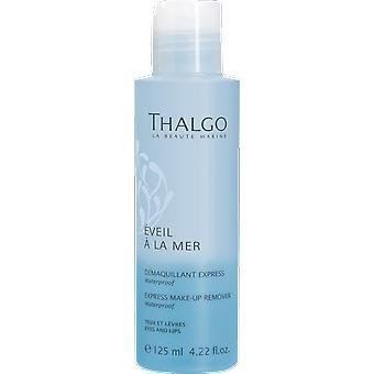 Thalgo Éveil à La Mer Express Make-Up Remover