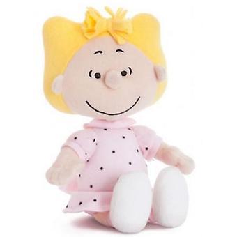 Aurora Snoopy Sally 10 inch