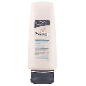 Pantene Classic Clean Conditioner 250 ml