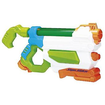 Nerf Super Soaker Flashflood (Outdoor , Pool And Water Games , Waterguns)