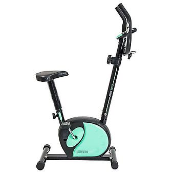 Cecotec Bicicleta Magnética Gneticfit (Home , Well-being and relax , Sport accessories)