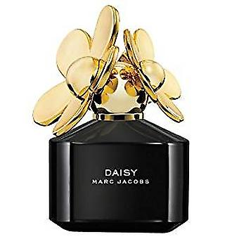 Marc Jacobs Daisy Eau de Parfum 50ml EDP Spray - Black Edition