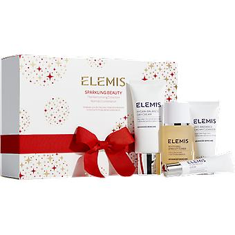Elemis Sparkling Beauty Set for Normal to Combination Skin