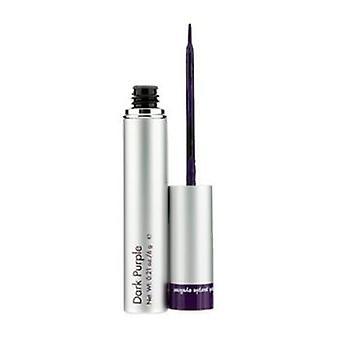 Blinc Eyeliner - Dark Purple - 6g/0.21oz
