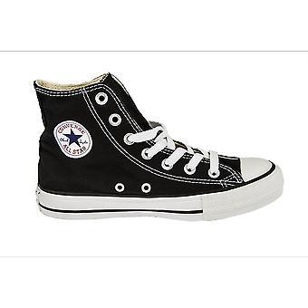 Converse Chuck Taylor M9160C universal de todos os sapatos de homens do ano