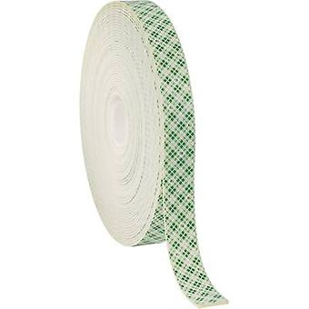 Tosidig teip 3M Scotch-Mount 4026 krem (L x B) 33