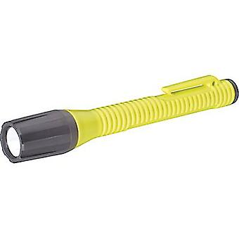 AccuLux TorchEX protection zones: 493022 Yellow