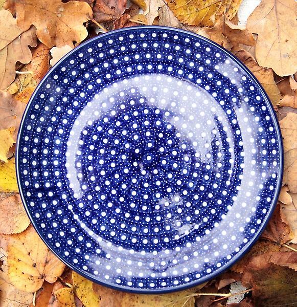 Déjeuner plaque ø 25,5 cm 22, BSN 10458
