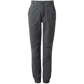 Craghoppers Boys NL Terrigal Wicking Walking Hiking Summer Trousers