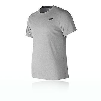 New Balance Heather Tech T-Shirt