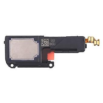 Speakers speaker Ringer for Huawei P20 antenna buzzer loudspeaker module new