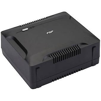 UPS 800 VA FSP Fortron NANO800