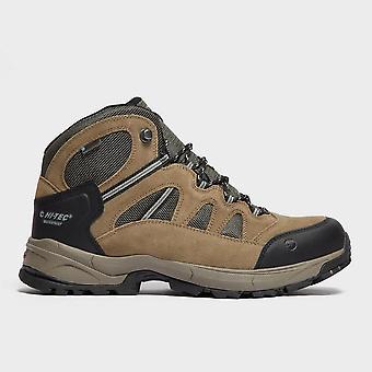 Hi-Tec Men's Mount Lennox Walking Boot