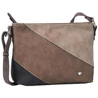 Tom tailor Carina shoulder bag shoulder bag shoulder bag 23027