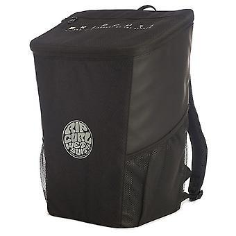 Rip Curl Pack Skunk Cool Bag