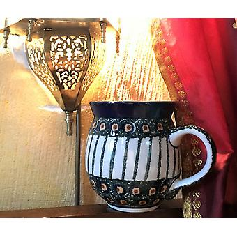 Bal Cup, 220 ml ↑8 cm, traditie 1, BSN 2125