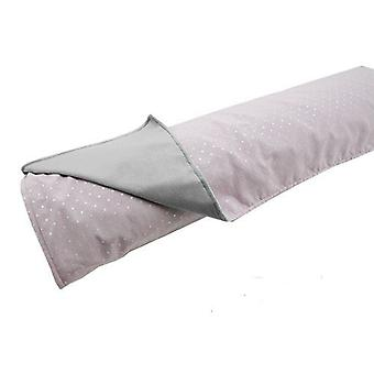 Yagu Blanket Covers Sofa With Cushion Tops T-1 (Dogs , Bedding , Blankets and Mats)