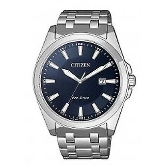 Citizen Eco-Drive Herrenuhr (BM7108 - 81L)