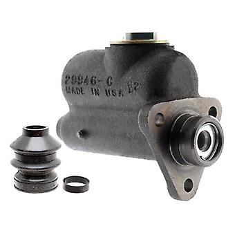 Raybestos MC4360 Professional Grade bremse Master Cylinder