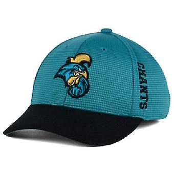 Coastal Carolina Chanticleers NCAA TOW Booster Youth Stretch Fitted Hat
