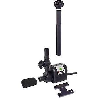 T.I.P. 30014 Fountain pumpe 500 l/h