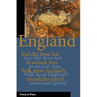 England by A. N. Wilson - 9781906011215 Book