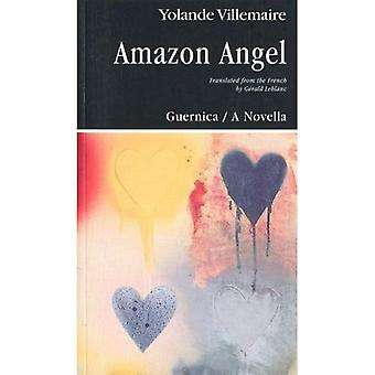Angelo di Amazon (prosa)