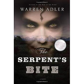 The Serpent's Bite