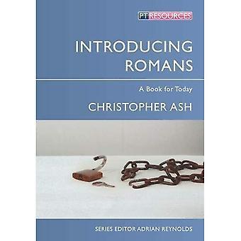 Introducing Romans