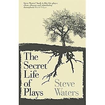 Secret Life of Plays. The