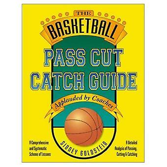 Die Basketball-Pass schneiden Fang Guide