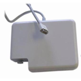 AC Adapter 85W lader Apple Macbook Pro 13
