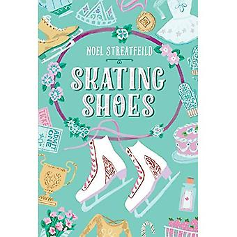 Skating Shoes (Shoe Books)