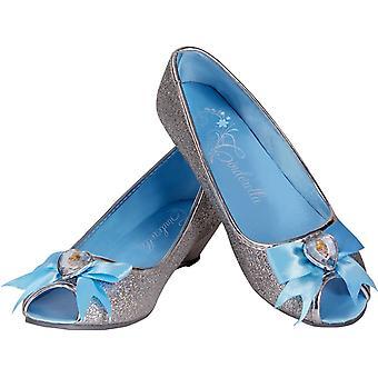 Cinderella Shoes Kind