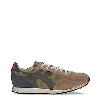 Diadore Heritage Sports shoes diadore Heritage-Trident_S_Sw 0000071305_0