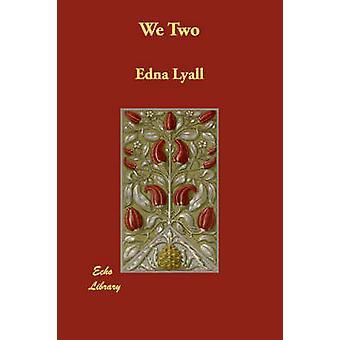 Vi två av Lyall & Edna