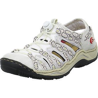 Rouen L0577 L057780 vrouwen schoenen