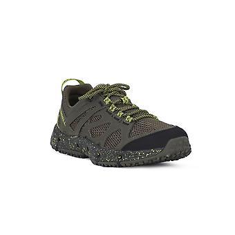 Merrell Hydrotrekker M J50187   men shoes