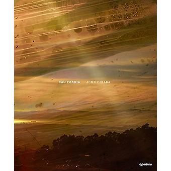 John Chiara - California by John Chiara - 9781597114233 Book