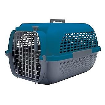 Dogit Pet Voyaguer Pequeno para Perros (Dogs , Transport & Travel , Transport Carriers)