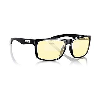 Digital Eyewear Intercept Amber Onyx Indoor
