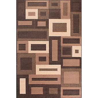 Harvard Rugs In Chocolate By Rugstyle