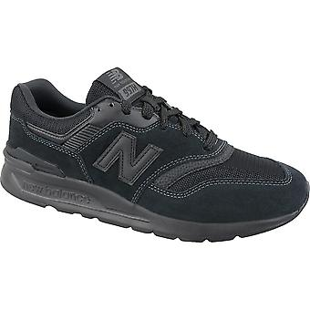 New Balance YV574ERV Kids sneakers