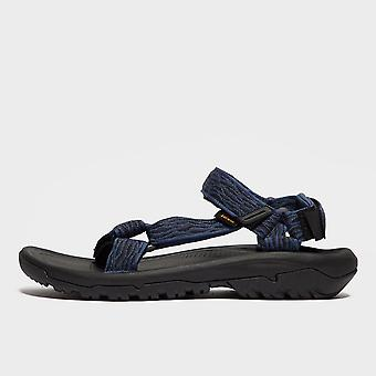 New Teva Men's Hurricane XLT2 Sandals Black