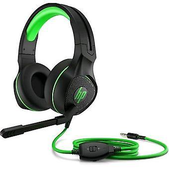 Hp pavilion gaming 600 headphones gaming 7.1 surround sound