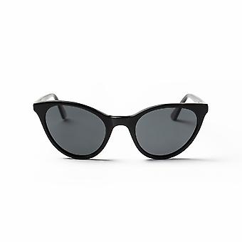 Kimberley Ocean Street Sunglasses