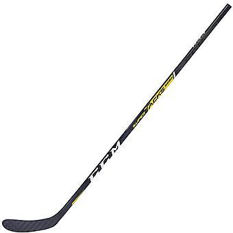 OPS CCM Tacks 9280 Grip Stick Junior - 40 Flex